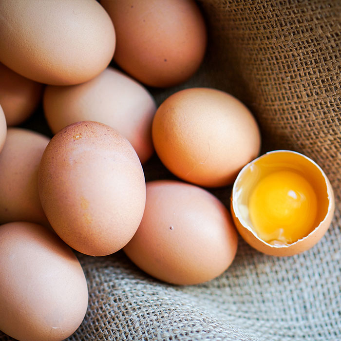 store-products-eggs