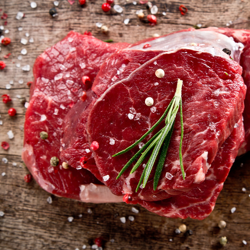 products-beef-tenderloin